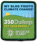 350.brighterplanet.com